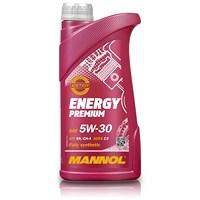 1 L Energy Premium 5W-30