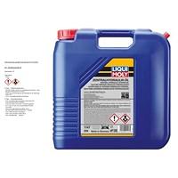 20 L Zentralhydraulik-Öl