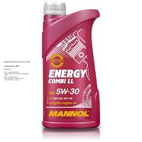 1 L Energy Combi LL 5W-30