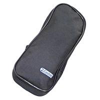 Top-up Bag Tasche