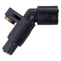 1x ABS Sensor Vorderachse links