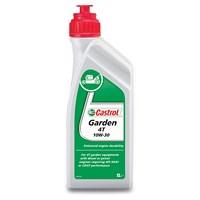 1 L Garden 4T 10W-30