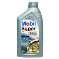 1 L Super 3000 XE 5W-30