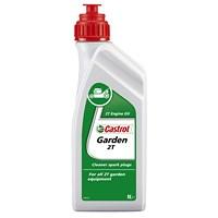 1 L Garden 2T