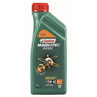 1 L Magnatec Diesel 10W-40 B4