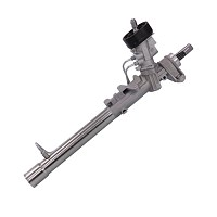 Lenkgetriebe hydraulisch NEUTEIL