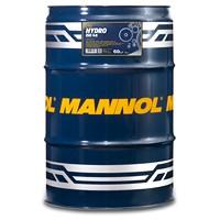 60 L Hydro ISO 46 Hydrauliköl