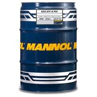 60 L ATF-A PSF Hydrauliköl