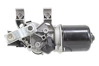 Wischermotor - Neuteil -