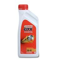 1 L MOTORÖL GTX Essential 5W-40