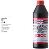 1 L Zentralhydraulik-Öl 2300