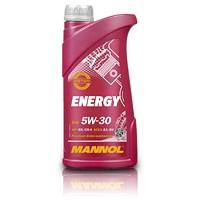 1 L Energy 5W-30