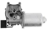 Wischermotor Frontscheibe 12V