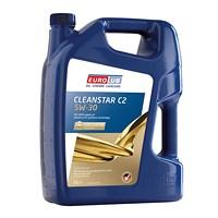 5 L CLEANSTAR C2 SAE 5W/30