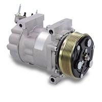 Klimakompressor SD6V12