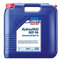 20 L Hydrauliköl HLP 46