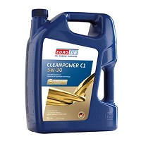 5 L CLEANPOWER C1 SAE 5W/30