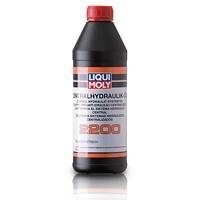 1 L Zentralhydraulik-Öl 2200