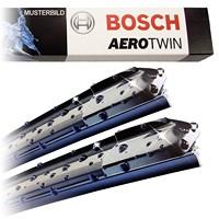 Wischerblatt Aerotwin Spoiler A079S