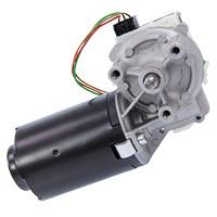 Wischermotor 12 V vorne