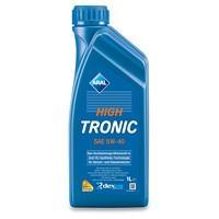 1 L HighTronic 5W-40