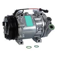 Kompressor Klimaanlage SD7V16