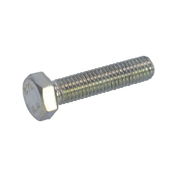 Schraube Abgasanlage BOSAL 258-835