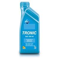 1 L Tronic 15W-40